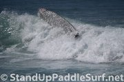 2013-stand-up-world-series-at-turtle-bay-day-2-sprint-races-wipeouts-05