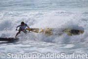 2013-stand-up-world-series-at-turtle-bay-day-2-sprint-races-wipeouts-09