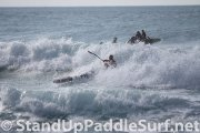 2013-stand-up-world-series-at-turtle-bay-day-2-sprint-races-wipeouts-11