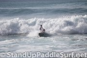 2013-stand-up-world-series-at-turtle-bay-day-2-sprint-races-wipeouts-12