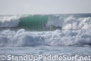 2013-stand-up-world-series-at-turtle-bay-day-2-sprint-races-wipeouts-14