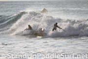 2013-stand-up-world-series-at-turtle-bay-day-2-sprint-races-wipeouts-18