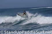 2014-turtle-bay-challenge-womens-pro-021