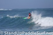 2014-turtle-bay-challenge-womens-pro-034