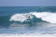 2014-turtle-bay-challenge-womens-pro-089