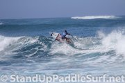 2014-turtle-bay-challenge-womens-pro-105