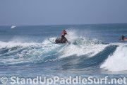 2014-turtle-bay-challenge-womens-pro-123