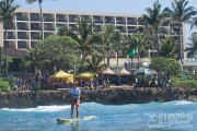 2014-turtle-bay-womens-final-16-1000x666
