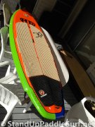 c4-waterman-mr-pro-sup-board-01