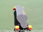 boosted-boards-electric-skateboard-01