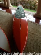 sic-bullet-14-v3-sup-race-board-review-by-darin-9
