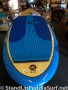 blue-planet-surf-rock-n-roller-sup-board-review-by-darin-01