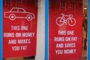 bike_runs_on_fat