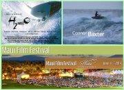 maui-film-festival