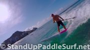 shredding-on-a-starboard-8-10x32-wide-point-sup-surfing-board-1