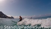shredding-on-a-starboard-8-10x32-wide-point-sup-surfing-board-4