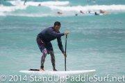 dukes-oceanfest-distance-race-2014-026