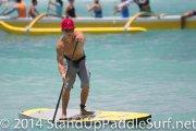 dukes-oceanfest-distance-race-2014-027