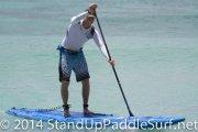 dukes-oceanfest-distance-race-2014-035