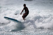 2014-suws-finals-at-turtle-bay-sprint-races-13