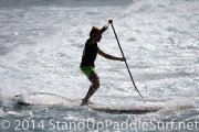 2014-suws-finals-at-turtle-bay-sprint-races-17