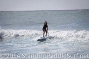 2014-suws-finals-at-turtle-bay-sprint-races-24