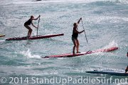 2014-suws-finals-at-turtle-bay-sprint-races-34
