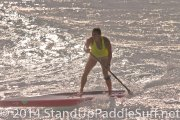 2014-suws-finals-at-turtle-bay-sprint-races-57