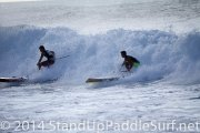 2014-suws-finals-at-turtle-bay-sprint-races-65