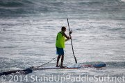 2014-suws-finals-at-turtle-bay-sprint-races-74