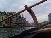 01-gondola_in_vencie_grande