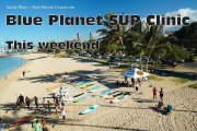 blue-planet-sup-clinic