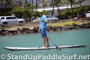 07-2013-molokai-2-oahu-paddleboard-race-053_1024x1024