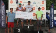 02-air-france-paddle-festival-2015-elite-podium