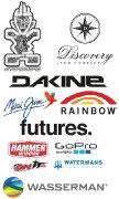06-all-sponsors-logos