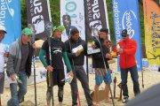 01-podium-beach