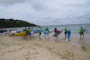 04-beach-start