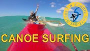 tech-entrepreneurs-go-canoe-surfing-in-hawaii