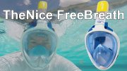 thenice-freebreath-snorkel-mask