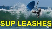 ep-6-leashes-banner_v2-02