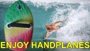 ep-7-handplanes-banner_v2