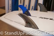board-meeting-episode-8-fin-setups-for-sup-surfing-03