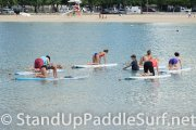 sup-stand-up-paddleboard-yoga-at-ala-moana-01