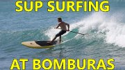 sup-surfing-at-bomburas-with-robert-stehlik