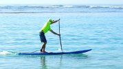 02-sup_tips_accelerating_strokes_to_catch_waves_and_bumps_grande