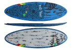 blue-planet-8-8-all-good-stand-up-paddle-sup-board