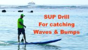 sup_tip_catching_waves_and_bumps-_stand_up_paddling_flatwater_drills_grande