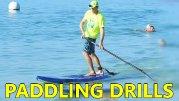 paddling-drills-yt-thumbnail
