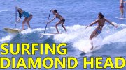 surfing-diamond-head-oahu-hawaii-yt-thumbnail