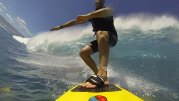 board-meeting-tow-in-surfing-thumbnail